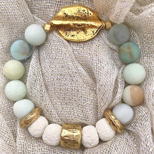Amazonite-Diffuser-beads