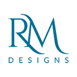 Rachel Maddox Designs Logo